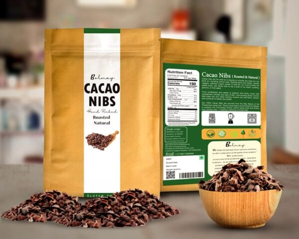 cacao theobroma cacao cacao powder cacao nibs cacao tree cacao meaning cacao vs cocoa cacao beans cacao pronunciation creme de cacao cremede menthe cremede cacao an light cream what drink cacao amazon cacao fruit raw cacao powder cacao chocolate difference between cocoa and cacao raw cacao cacao butter cacao ceremony cacao meaning in hindi cacao plant cacao powder benefits what is cacao cacao benefits 100 cacao aztec cacao drink benefits of eating cacao butter beurre de cacao solide bistro cacao buy raw cacao beans cacao and chocolate cacao bali cacao bar cacao barry cacao barry book cacao barry chocolate cacao beach sunny beach bulgaria cacao beans nutrition cacao beans pronunciation cacao beans vs cocoa beans cacao boabe cacao butter chocolate recipe cacao butter keto cacao butter or cocoa butter cacao butter substitute cacao caffeine content cacao ceremony side effects cacao com cacao criollo variety cacao cru bio cacao en poudre cacao god cacao import cacao ivory cacao marius cacao nibs nutrition cacao orac cacao origin cacao party cacao powder meaning cacao powder uk cacao prague cacao software cacao vitamins can cacao nibs replace chocolate chips crema de cacao liqueur dark chocolate cacao nibs earth circle organics cacao nibs health benefits of cacao powder hot cacao recipe how to pronounce cacao how to use cacao kinder brioss latte e cacao morning cacao drink natures heart cacao powder navitas organic cacao powder navitas organics cacao butter nibmor extreme dark chocolate with cacao nibs organic raw cacao beans paleo cacao recipes powder of ground roasted cacao beans raw cacao dangers raw cacao powder nutritional information raw cacao powder recipes raw cacao powder vs cacao powder theobroma cacao medicinal uses trader joe's cacao powder viva naturals cacao nibs where can i find cacao powder 100 cacao organic dark chocolate about cacao almond milk cacao milkshake baking with cacao powder benefits of cacao nibs for skin best raw cacao powder buy cacao powder