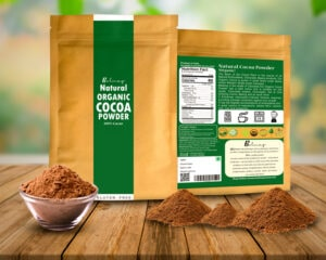 bolmay cocoa powder high fat cocoa powder best cocoa powder in india cocoa powder manufacturers in kerala cocoa powder manufacturers in india bolmay cocoa amazon low fat cocoa powder bolmay cocoa powder high fat cocoa powder best cocoa powder in india cocoa powder manufacturers in kerala cocoa powder manufacturers in india bolmay cocoa amazon low fat cocoa powderbolmay cocoa powder high fat cocoa powder best cocoa powder in india cocoa powder manufacturers in kerala cocoa powder manufacturers in india bolmay cocoa amazon low fat cocoa powderbolmay cocoa powder high fat cocoa powder best cocoa powder in india cocoa powder manufacturers in kerala cocoa powder manufacturers in india bolmay cocoa amazon low fat cocoa powderbolmay cocoa powder high fat cocoa powder best cocoa powder in india cocoa powder manufacturers in kerala cocoa powder manufacturers in india bolmay cocoa amazon low fat cocoa powder chocolate manufacturers in india premium high fat dutch cocoa powder best unsweetened cocoa powder in india best cocoa powder india dutch processed cocoa powder india cocoa powder india chocolate ganache with cocoa powder cocoa manufacturers in india cocoa products in india cocoa powder ganache chocolate manufacturers in india premium high fat dutch cocoa powder best unsweetened cocoa powder in india best cocoa powder india dutch processed cocoa powder india cocoa powder india chocolate ganache with cocoa powder cocoa manufacturers in india cocoa products in india cocoa powder ganache bolmay cocoa amazon chocolate manufacturers in india premium high fat dutch cocoa powder best unsweetened cocoa powder in india best cocoa powder india dutch processed cocoa powder india cocoa powder india chocolate ganache with cocoa powder cocoa manufacturers in india cocoa products in india cocoa powder ganache bolmay cocoa amazon cocoa manufacturer high fat dutch cocoa powder reduced fat cocoa powder cocoa manufacturers chocolate company in kerala buy dutch processed cocoa powder choco paste manufacturers in india cocoa india cocoa powder manufacturer cocoa powder bolmay cocoa amazon cocoa powder price in kerala best cocoa powder food grade cocoa butter coco powder best cocoa powder for cake in india milk chocolate compound cocoa powder online how to make chocolate at home buy cocoa powder online cocoa powder brands in india bolmay cocoa amazon buy baking chocolate india best cocoa powder brand in india natural cocoa butter fat free cocoa powder dutch cocoa powder price high quality cocoa powder cocoa mass vegan best chocolate powder in india making chocolate at home cocoa mass bolmay cocoa amazon dutch processed cocoa powder brands india bakers cocoa powder price in kerala cocoa powder 10/12 vs 22/24 cacao powder quality cocoa powder dutch processed cocoa powder online cocoa powder price how to make chocolate at home easily which is the best cocoa powder in india cocoa.com bolmay cocoa amazon cocoa butter food grade chocolate venue offer low fat cocoa dutch processed cocoa powder price indian cocoa powder cocoa wholesale high fat chocolate hazelnut chocolate spread which cocoa powder is best in india fat in cocoa powder bolmay cocoa amazon bolfo powder best cocoa powder for baking in india dutch cocoa powder india cocoa powder price 25 gm cocoa powder fat cocoa dutch cocoa powder online ganache with cocoa powder cocoa powder for baking cocoa powder low fat bolmay cocoa amazon how to make chocolate ganache with cocoa powder cocoa powder price in india how to make dark chocolate at home cocoa in india cocoa powder for sale milk compound buy cocoa powder milk compound chocolate cocoa powder brands high fat vs low fat cocoa powder bolmay cocoa amazon chocolate bol how to make ganache using cocoa powder chocolate ganache made with cocoa powder cocoa mass vs cocoa powder best dutch cocoa powder low fat cacao high fat cocoa chocolate ganache cocoa powder chocolate ganache with cocoa powder without cream cost of cocoa powder bolmay cocoa amazon best quality cocoa powder what is cocoa powder made of chocolate liquor halal cocoa powder rate unsweetened cocoa powder price cocoa powder dark cocoa powder price 1kg rich cocoa powder cocoa powder where to buy cocoa powder fat content bolmay cocoa amazon cocoa powder manufacturers making dark chocolate how to make chocolates at home dutch processed cocoa powder brands what is cocoa butter types of cocoa powder dark compound chocolate fat reduced cocoa powder cocoa butter food chocolate manufacturers in kerala bolmay cocoa amazon cocoa com chocolate ganache using cocoa powder how to make chocolate ganache from cocoa powder chocolate ganache using cocoa cocoa powder buy online how to make chocolate at home with cocoa powder how to make dark chocolate at home with cocoa powder cocoa fat good quality cocoa powder cocoa powder buy bolmay cocoa amazon homemade dark chocolate cocoa mass vs cocoa liquor cocoa powder reviews milk chocolate couverture raw cacao powder dark chocolate compound unprocessed cocoa powder cocoa butter low fat chocolate powder homemade chocolate ganache with cocoa powder bolmay cocoa amazon how to make chocolate ganache using cocoa powder dark chocolate rocks dark compound chocolate slab how to make ganache with cocoa powder pure cocoa butter dutch processed cocoa powder where to buy food grade cocoa butter finest hazlenut how is cocoa powder made ganache recipe with cocoa powder bolmay cocoa amazon good cocoa powder dark cocoa powder cocoa mass vs cocoa butter cocoa powder quality natural cocoa butter lotion cocoa bakery chocolate factory in kerala chocolate ganache frosting with cocoa powder volume bol where to buy dutch processed cocoa powder bolmay cocoa amazon chocolate liquor vegan white chocolate compound kodaikanal chocolates how is chocolate made chocolate factory near me full fat cocoa powder ganache using cocoa powder cocoa powder 100g price in india chocolate ganache recipe cocoa powder chocolate ganache recipe using cocoa powder bolmay cocoa amazon high fat powder chocolate powder rate dutch process cocoa powder pure cocoa powder price cocoa products cacao powder online cocoa powder price 100g where can i buy food grade cocoa butter cocoa butter manufacturers in india raw cocoa butter bolmay cocoa amazon chocolate powder online chocolate powder dutch cocoa powder couverture milk chocolate best cocoa powders unsweetened cocoa powder chocolates at home is milk a compound cocoa powder cream cacao butter for sale bolmay cocoa amazon is cocoa mass vegan cacao mass best chocolate compound in india morde chocolate cocoa liquor halal cocoa powder vs chocolate powder chocolate powder brands chocolate making at home difference between cocoa powder and chocolate powder what is chocolate liquor halal bolmay cocoa amazon cocoa bakery kolkata cocoa butter supplier cocoa kerala bol chocolate bomlay mass of chocolate bar 22/24 high fat cocoa powder fat in cacao powder best dutch chocolate powder cocoa mass nutrition bolmay cocoa amazon cocoa powder in india ganache with cocoa powder and cream ganache from cocoa powder cocoa butter sale chocolate ganache from cocoa powder making chocolate ganache with cocoa powder toko bahan kue cocoa how to make ganache from cocoa powder make chocolate ganache with cocoa powder chocolate ganache with milk and cocoa powder bolmay cocoa amazon cocoa powder chocolate ganache making ganache with cocoa powder cocoa butter for chocolate online india make ganache with cocoa powder buy chocolate hazelnut spread rate of cocoa powder pure cocoa powder price of cocoa powder can you make ganache with cocoa powder chocolate coverture bolmay cocoa amazon chocolate ganache recipe with cocoa powder cocoa powder unsweetened cocoa powder cost chocolate ganache with cocoa roasted cacao nibs cocoa powder review make chocolate at home how to evaluate chocolate quality how to chocolate at home chocolate manufacturers in bangalore bolmay cocoa amazon cocoa powder high chocolate powder price 100g milk compound chocolate price cocoa powder 1kg price organic cacao powder india cocoa powder online shopping how make chocolate at home cocoa powder suppliers best cocoa powder brand fat content in cocoa powder bolmay cocoa amazon cocoa fat content morde cocoa powder morde chocolate paste what is cocoa powder dutch cocoa powder where to buy cocoa images baking chocolate online india special dark cocoa powder how is cocoa butter made tastiest chocolate in india bolmay cocoa amazon chocolate room boehmschocolate ph of cocoa coco butter chocolate compound cocoa butter online cocoa butter market chocolate liquor is halal coverture chocolate is chocolate liquor halal bolmay cocoa amazon cold pressed cocoa butter colate dark compound cocoa in kerala chocolate manufacturing companies in india chocolate company near me chocolate factory chocolate manufacturing company near me cocoa powder near me factories near me ചോക്കോസ് bolmay cocoa amazon cocoa production in kerala fat back best dutch processed cocoa powder in india cocoa core chocolate luxury cocoa powder what is high fat cocoa powder dutch cocoa price food grade cacao butter chocolate ganache with cocoa powder and fresh cream chocolate ganache with cocoa powder no cream bolmay cocoa amazon cock powder pure cocoa powder in india buy dutch cocoa powder where can i buy edible cocoa butter best dutch processed cocoa powder original cocoa powder price of unsweetened cocoa powder where to get cocoa powder coca mass what is cocoa fat bolmay cocoa amazon cocoa lowder where to buy unsweetened cocoa powder best chocolate powder best cocoa powder for baking best cocoa powder for chocolate buy chocolate powder can i make chocolate ganache with cocoa powder chocolate powder india cocoa powder amazon alkalized cocoa powder brands bolmay cocoa amazon cocoa powder raw morde chocolate compound making of chocolate chocolate liquor halal or not cocoa powder and butter difference between chocolate powder and cocoa powder harima cocoa powder low calorie chocolate powder mindo chocolate makers morde dark compound raw chocolate price in india bolbay bol bol bulk dark compound dark compound chocolate recipe what is milk compound used for cocoa butter where to buy cocoa shop morde dark chocolate compound alkalized cocoa powder chocolate manufacturing company in india darkest cocoa powder how to make cocoa mass price of cocoa butter the chocolate room cocoa powder baking is cocoa powder raw chocolate manufacturers cocoa mass chocolate slab compound what is compound chocolate used for bol media mass of chocolate chocolate dark compound cocoa butter for food unsweetened dark cocoa powder cocoa butter for baking where to buy kerala chocolate factory cocoa powder making process dutch process cocoa where to buy fat in cocoa making dark chocolate at home what is dark compound compound chocolate is chocolate liquor vegan pure chocolate cocoa beans powder cocoa butter storage heavy cream cocoa powder kerala chocolate best baking cocoa powder hershey's cocoa powder india cacao nibs india chocolate manufacturer in india cocoa butter natural cocos bakery dutch process cocoa milk chocolate rocks organic cocoa powder unsweetened cocoa powder vs cocoa nibs hershey's cocoa powder review where to buy cocoa butter bifa chocolate cacao powser dutch process cocoa powder brands morde milk compound natural cocoa powder unsweetened dutch-process cocoa powder cocoa nibs raw fat powder best couverture chocolate in india cocoa rock make chocolate at home with cocoa powder natural coco powder raw cocoa butter lotion combine manufacturer in india raw cocoa powder what is cocoa mass blommer chocolate company liquor manufacturing companies in bangalore best dark cocoa powder raw cacao nibs cocoawood bolmay cocoa amazon chocolate manufacturers in india premium high fat dutch cocoa powder best unsweetened cocoa powder in india best cocoa powder india dutch processed cocoa powder india cocoa powder india chocolate ganache with cocoa powder cocoa manufacturers in india cocoa products in india cocoa powder ganache bolmay cocoa amazon cocoa manufacturer high fat dutch cocoa powder reduced fat cocoa powder cocoa manufacturers chocolate company in kerala buy dutch processed cocoa powder choco paste manufacturers in india cocoa india cocoa powder manufacturer cocoa powder bolmay cocoa amazon cocoa powder price in kerala best cocoa powder food grade cocoa butter coco powder best cocoa powder for cake in india milk chocolate compound cocoa powder online how to make chocolate at home buy cocoa powder online cocoa powder brands in india bolmay cocoa amazon buy baking chocolate india best cocoa powder brand in india natural cocoa butter fat free cocoa powder dutch cocoa powder price high quality cocoa powder cocoa mass vegan best chocolate powder in india making chocolate at home cocoa mass bolmay cocoa amazon dutch processed cocoa powder brands india bakers cocoa powder price in kerala cocoa powder 10/12 vs 22/24 cacao powder quality cocoa powder dutch processed cocoa powder online cocoa powder price how to make chocolate at home easily which is the best cocoa powder in india cocoa.com bolmay cocoa amazon cocoa butter food grade chocolate venue offer low fat cocoa dutch processed cocoa powder price indian cocoa powder cocoa wholesale high fat chocolate hazelnut chocolate spread which cocoa powder is best in india fat in cocoa powder bolmay cocoa amazon bolfo powder best cocoa powder for baking in india dutch cocoa powder india cocoa powder price 25 gm cocoa powder fat cocoa dutch cocoa powder online ganache with cocoa powder cocoa powder for baking cocoa powder low fat bolmay cocoa amazon how to make chocolate ganache with cocoa powder cocoa powder price in india how to make dark chocolate at home cocoa in india cocoa powder for sale milk compound buy cocoa powder milk compound chocolate cocoa powder brands high fat vs low fat cocoa powder bolmay cocoa amazon chocolate bol how to make ganache using cocoa powder chocolate ganache made with cocoa powder cocoa mass vs cocoa powder best dutch cocoa powder low fat cacao high fat cocoa chocolate ganache cocoa powder chocolate ganache with cocoa powder without cream cost of cocoa powder bolmay cocoa amazon best quality cocoa powder what is cocoa powder made of chocolate liquor halal cocoa powder rate unsweetened cocoa powder price cocoa powder dark cocoa powder price 1kg rich cocoa powder cocoa powder where to buy cocoa powder fat content bolmay cocoa amazon cocoa powder manufacturers making dark chocolate how to make chocolates at home dutch processed cocoa powder brands what is cocoa butter types of cocoa powder dark compound chocolate fat reduced cocoa powder cocoa butter food chocolate manufacturers in kerala bolmay cocoa amazon cocoa com chocolate ganache using cocoa powder how to make chocolate ganache from cocoa powder chocolate ganache using cocoa cocoa powder buy online how to make chocolate at home with cocoa powder how to make dark chocolate at home with cocoa powder cocoa fat good quality cocoa powder cocoa powder buy bolmay cocoa amazon homemade dark chocolate cocoa mass vs cocoa liquor cocoa powder reviews milk chocolate couverture raw cacao powder dark chocolate compound unprocessed cocoa powder cocoa butter low fat chocolate powder homemade chocolate ganache with cocoa powder bolmay cocoa amazon how to make chocolate ganache using cocoa powder dark chocolate rocks dark compound chocolate slab how to make ganache with cocoa powder pure cocoa butter dutch processed cocoa powder where to buy food grade cocoa butter finest hazlenut how is cocoa powder made ganache recipe with cocoa powder bolmay cocoa amazon good cocoa powder dark cocoa powder cocoa mass vs cocoa butter cocoa powder quality natural cocoa butter lotion cocoa bakery chocolate factory in kerala chocolate ganache frosting with cocoa powder volume bol where to buy dutch processed cocoa powder bolmay cocoa amazon chocolate liquor vegan white chocolate compound kodaikanal chocolates how is chocolate made chocolate factory near me full fat cocoa powder ganache using cocoa powder cocoa powder 100g price in india chocolate ganache recipe cocoa powder chocolate ganache recipe using cocoa powder bolmay cocoa amazon high fat powder chocolate powder rate dutch process cocoa powder pure cocoa powder price cocoa products cacao powder online cocoa powder price 100g where can i buy food grade cocoa butter cocoa butter manufacturers in india raw cocoa butter bolmay cocoa amazon chocolate powder online chocolate powder dutch cocoa powder couverture milk chocolate best cocoa powders unsweetened cocoa powder chocolates at home is milk a compound cocoa powder cream cacao butter for sale bolmay cocoa amazon is cocoa mass vegan cacao mass best chocolate compound in india morde chocolate cocoa liquor halal cocoa powder vs chocolate powder chocolate powder brands chocolate making at home difference between cocoa powder and chocolate powder what is chocolate liquor halal bolmay cocoa amazon cocoa bakery kolkata cocoa butter supplier cocoa kerala bol chocolate bomlay mass of chocolate bar 22/24 high fat cocoa powder fat in cacao powder best dutch chocolate powder cocoa mass nutrition bolmay cocoa amazon cocoa powder in india ganache with cocoa powder and cream ganache from cocoa powder cocoa butter sale chocolate ganache from cocoa powder making chocolate ganache with cocoa powder toko bahan kue cocoa how to make ganache from cocoa powder make chocolate ganache with cocoa powder chocolate ganache with milk and cocoa powder bolmay cocoa amazon cocoa powder chocolate ganache making ganache with cocoa powder cocoa butter for chocolate online india make ganache with cocoa powder buy chocolate hazelnut spread rate of cocoa powder pure cocoa powder price of cocoa powder can you make ganache with cocoa powder chocolate coverture bolmay cocoa amazon chocolate ganache recipe with cocoa powder cocoa powder unsweetened cocoa powder cost chocolate ganache with cocoa roasted cacao nibs cocoa powder review make chocolate at home how to evaluate chocolate quality how to chocolate at home chocolate manufacturers in bangalore bolmay cocoa amazon cocoa powder high chocolate powder price 100g milk compound chocolate price cocoa powder 1kg price organic cacao powder india cocoa powder online shopping how make chocolate at home cocoa powder suppliers best cocoa powder brand fat content in cocoa powder bolmay cocoa amazon cocoa fat content morde cocoa powder morde chocolate paste what is cocoa powder dutch cocoa powder where to buy cocoa images baking chocolate online india special dark cocoa powder how is cocoa butter made tastiest chocolate in india bolmay cocoa amazon chocolate room boehmschocolate ph of cocoa coco butter chocolate compound cocoa butter online cocoa butter market chocolate liquor is halal coverture chocolate is chocolate liquor halal bolmay cocoa amazon cold pressed cocoa butter colate dark compound cocoa in kerala chocolate manufacturing companies in india chocolate company near me chocolate factory chocolate manufacturing company near me cocoa powder near me factories near me ചോക്കോസ് bolmay cocoa amazon cocoa production in kerala fat back best dutch processed cocoa powder in india cocoa core chocolate luxury cocoa powder what is high fat cocoa powder dutch cocoa price food grade cacao butter chocolate ganache with cocoa powder and fresh cream chocolate ganache with cocoa powder no cream bolmay cocoa amazon cock powder pure cocoa powder in india buy dutch cocoa powder where can i buy edible cocoa butter best dutch processed cocoa powder original cocoa powder price of unsweetened cocoa powder where to get cocoa powder coca mass what is cocoa fat bolmay cocoa amazon cocoa lowder where to buy unsweetened cocoa powder best chocolate powder best cocoa powder for baking best cocoa powder for chocolate buy chocolate powder can i make chocolate ganache with cocoa powder chocolate powder india cocoa powder amazon alkalized cocoa powder brands bolmay cocoa amazon cocoa powder raw morde chocolate compound making of chocolate chocolate liquor halal or not cocoa powder and butter difference between chocolate powder and cocoa powder harima cocoa powder low calorie chocolate powder mindo chocolate makers morde dark compound raw chocolate price in india bolbay bol bol bulk dark compound dark compound chocolate recipe what is milk compound used for cocoa butter where to buy cocoa shop morde dark chocolate compound alkalized cocoa powder chocolate manufacturing company in india darkest cocoa powder how to make cocoa mass price of cocoa butter the chocolate room cocoa powder baking is cocoa powder raw chocolate manufacturers cocoa mass chocolate slab compound what is compound chocolate used for bol media mass of chocolate chocolate dark compound cocoa butter for food unsweetened dark cocoa powder cocoa butter for baking where to buy kerala chocolate factory cocoa powder making process dutch process cocoa where to buy fat in cocoa making dark chocolate at home what is dark compound compound chocolate is chocolate liquor vegan pure chocolate cocoa beans powder cocoa butter storage heavy cream cocoa powder kerala chocolate best baking cocoa powder hershey's cocoa powder india cacao nibs india chocolate manufacturer in india cocoa butter natural cocos bakery dutch process cocoa milk chocolate rocks organic cocoa powder unsweetened cocoa powder vs cocoa nibs hershey's cocoa powder review where to buy cocoa butter bifa chocolate cacao powser dutch process cocoa powder brands morde milk compound natural cocoa powder unsweetened dutch-process cocoa powder cocoa nibs raw fat powder best couverture chocolate in india cocoa rock make chocolate at home with cocoa powder natural coco powder raw cocoa butter lotion combine manufacturer in india raw cocoa powder what is cocoa mass blommer chocolate company liquor manufacturing companies in bangalore best dark cocoa powder raw cacao nibs cocoawood